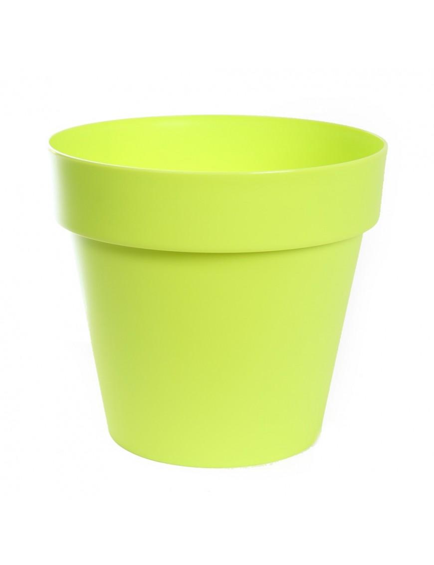 MACETA CLASSIC PLAST Ø40CM ALTURA 36CM