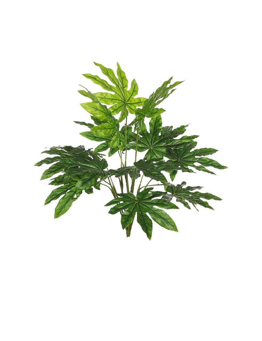 PLANTA ARALIA ARTIFICIAL