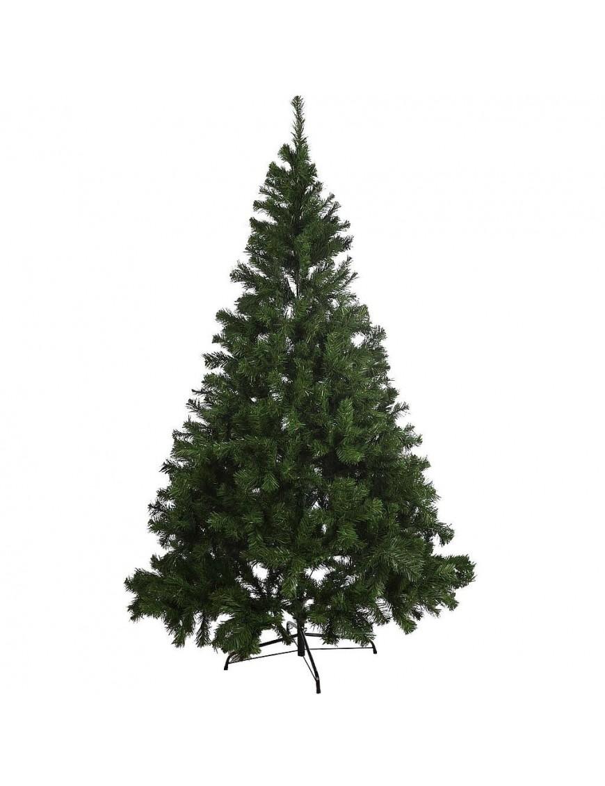 Top 28 precio arbol navidad 193 rbol de navidad - Arboles de navidad precios ...