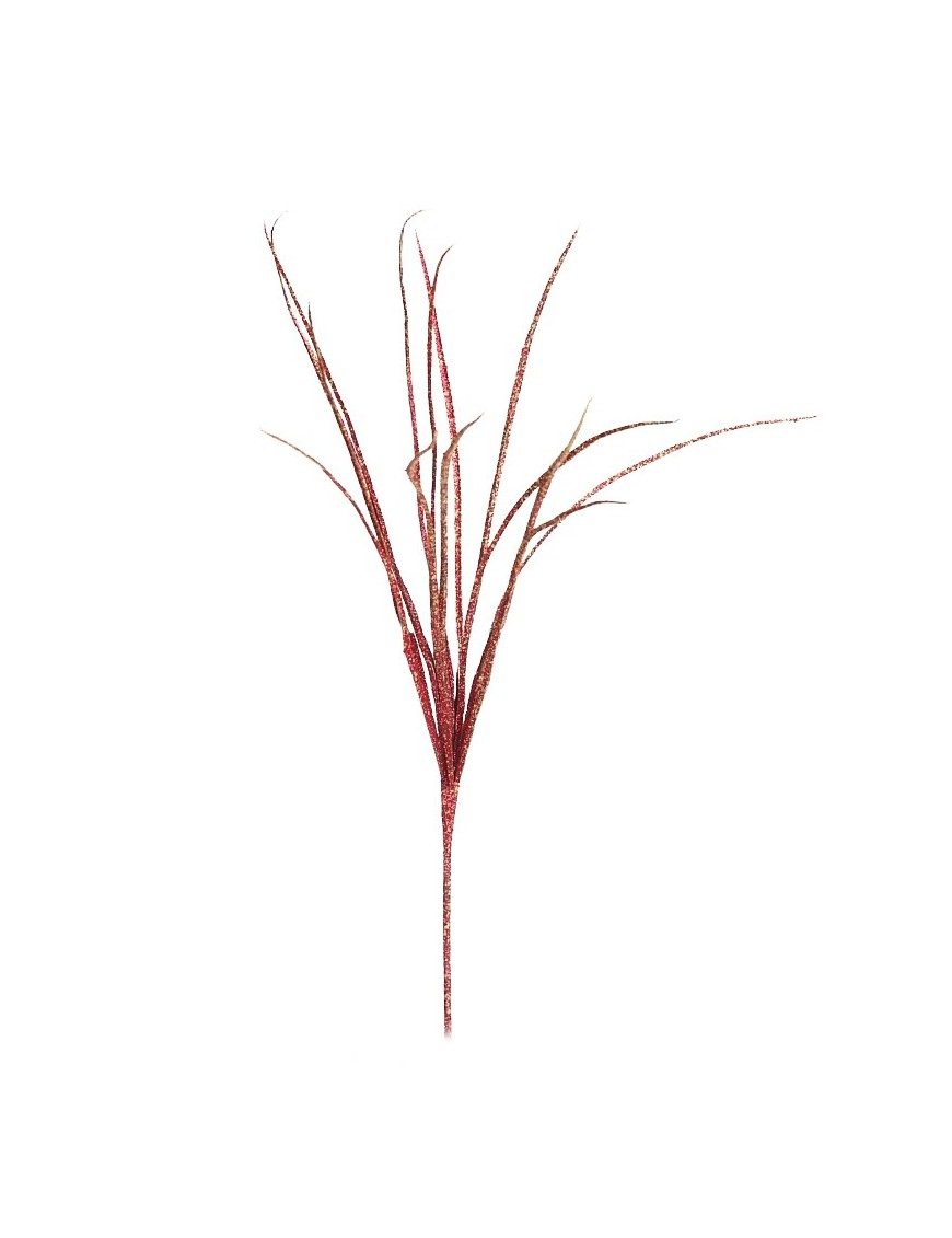 VARA BELL GRASS GLITTER 60CM
