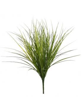 MATA HIERBA GRASS, 43CM
