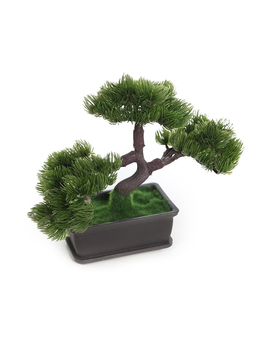 BONSAI ARTIFICIAL 23CM EXT