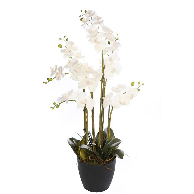 Maceta orquideas artifical 115cm - Maceta para orquideas ...