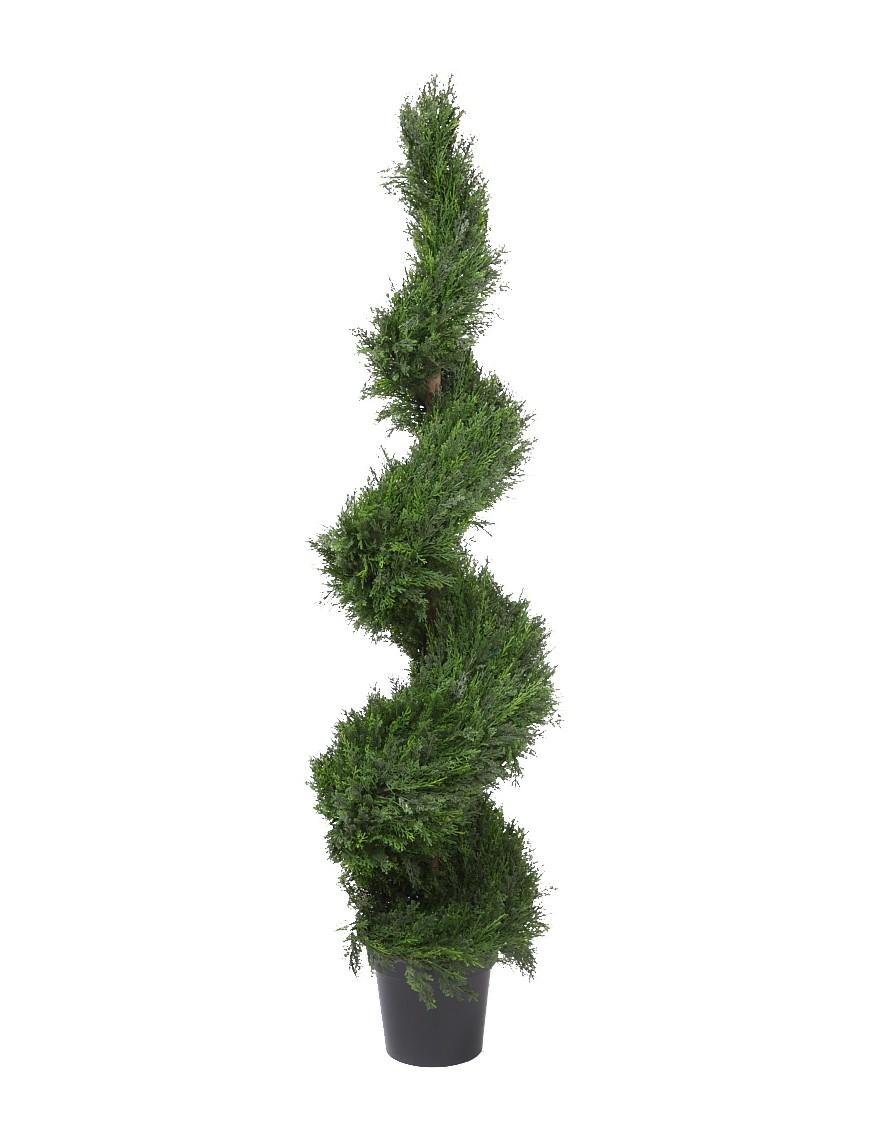 Comprar seto para decorar