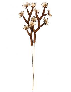 SOLA HALDER TREE ON STEM 2UD 70CM
