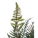 PLANTA DE HELECHO ARTIFICIAL 68CM