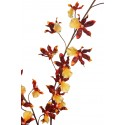 orquidea artificial dancing