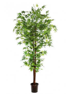 ARBOL ARTIFICIAL SATIVA 190CM
