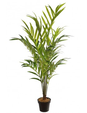 PALMERA KENTIA ARTIFICIAL 155CM