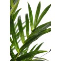 PALMERA KENTIA ARTIFICIAL 210CM