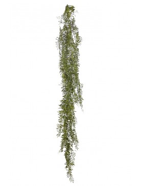 MATA MINI HOJA ARTIFICIAL 110CM