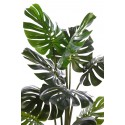 PLANTA DE MONSTERA ARTIFICIAL 115CM