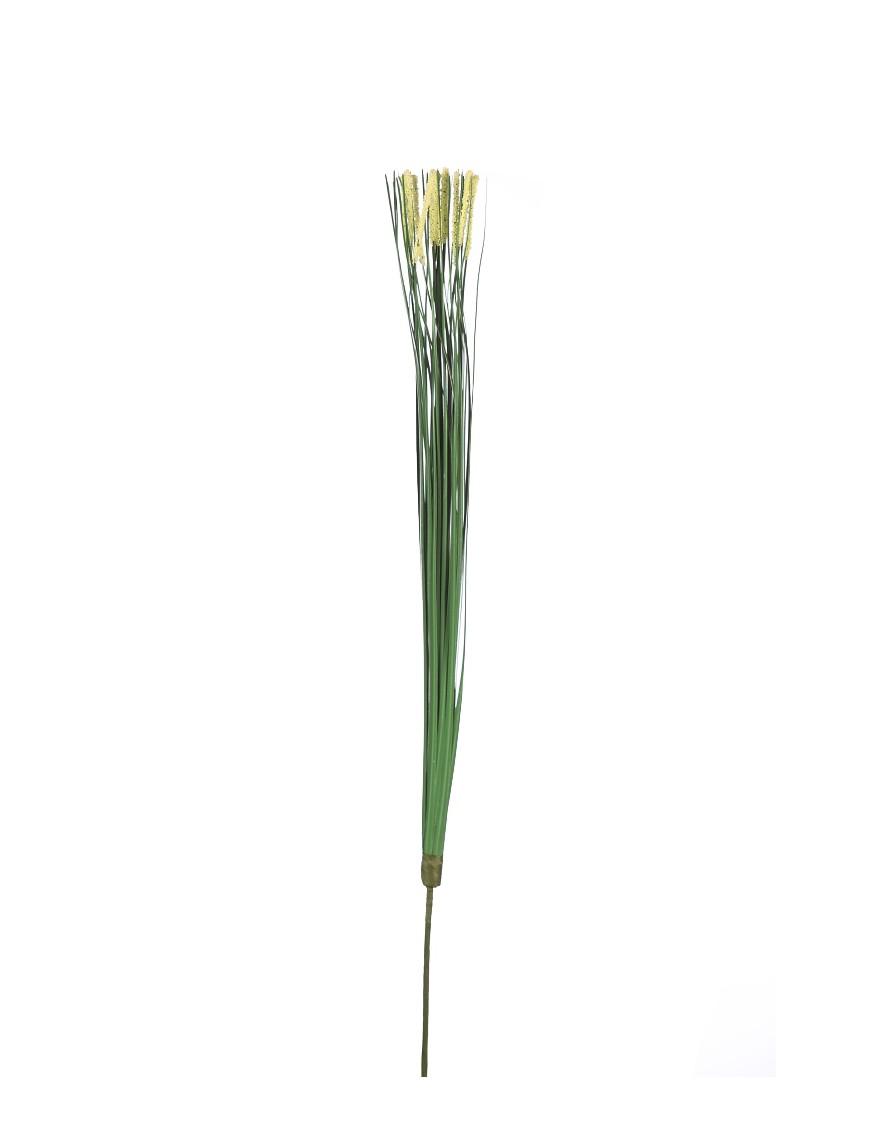 VARA GRASS CON BOLITAS 65CM