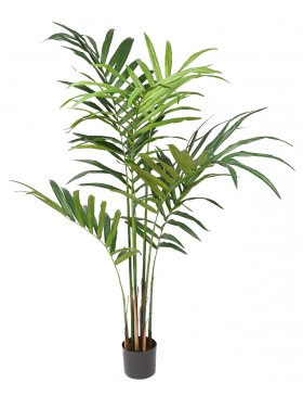 PLANTA KENTIA ARTIFICIAL DELUXE 180CM