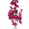 VARA DE BOUGANVILLEA ARTIFICIAL 105CM
