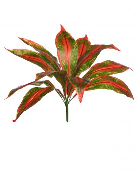 PLANTA CORDYLINE ARTIFICIAL 40CM