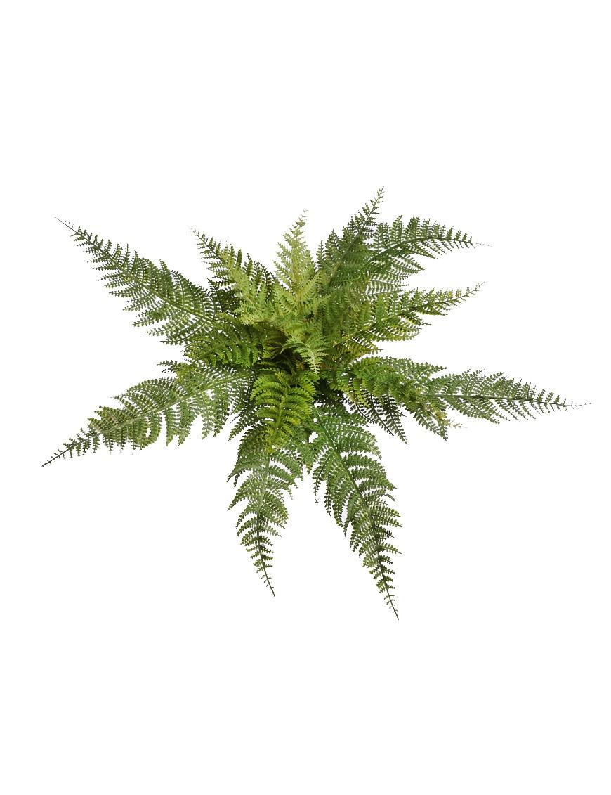 PLANTA HELECHOSA ARTIFICIAL 30CM