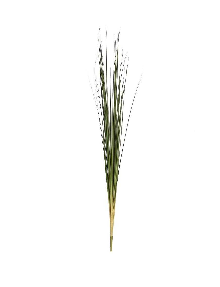 VARA HIERBA GRASS ARTIFICIAL 110CM