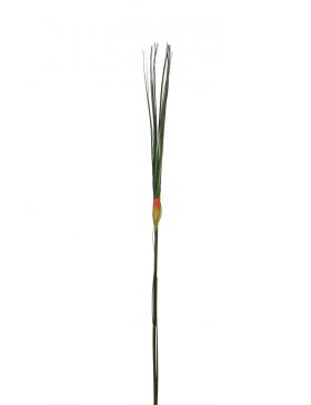 VARA HIERBA GRASS 94CM