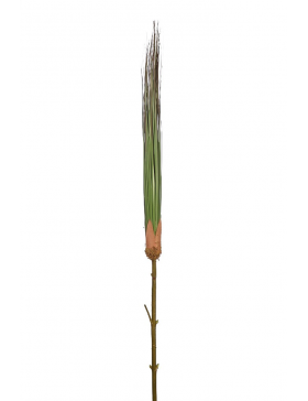 VARA GRASS ARTIFICIAL 125CM