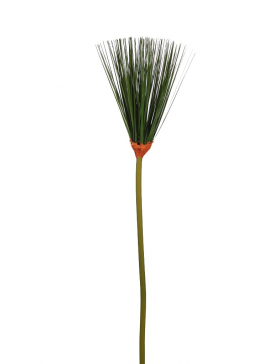 VARA HIERBA GRASS 74CM