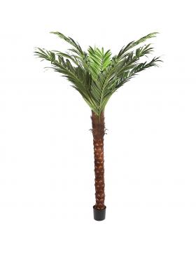 palmera artificial grande