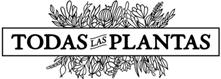 Todas las plantas – Blog